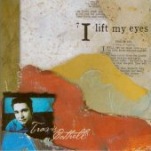 I LIFT MY EYES CD