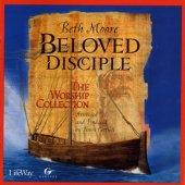 BELOVED DISCIPLE CD