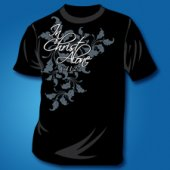 IN CHRIST ALONE T-shirt